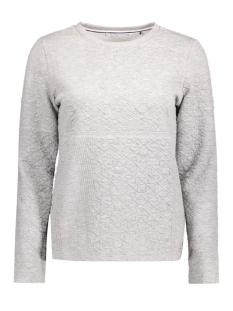 EDC Sweater 126CC1J009 C054
