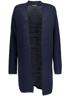 Esprit Collection Vest 126EO1I010 E400