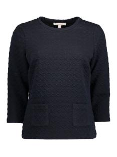 Esprit Sweater 017EE1J002 E400
