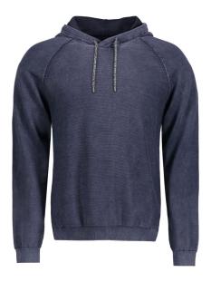 Esprit Sweater 126EE2I023 E400