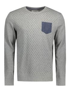 EDC Sweater 126CC2J002 C035