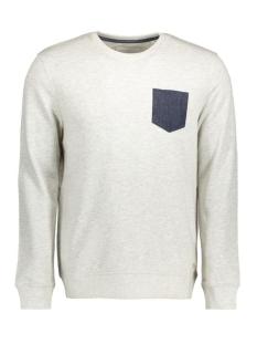 EDC Sweater 126CC2J009 C110