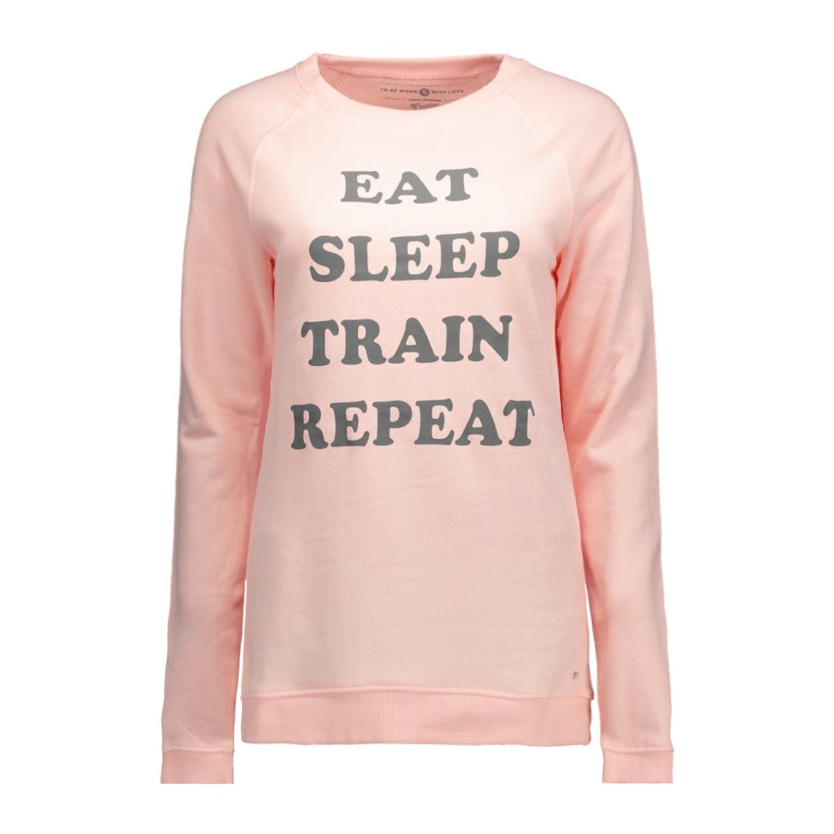 2530411.00.71 tom tailor sweater 4728