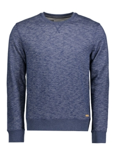 EDC Sweater 997CC2J806 C400