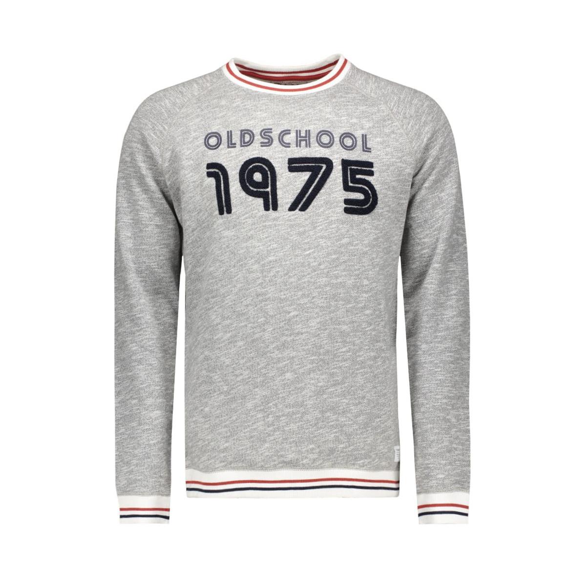2530433.00.12 tom tailor sweater 2801