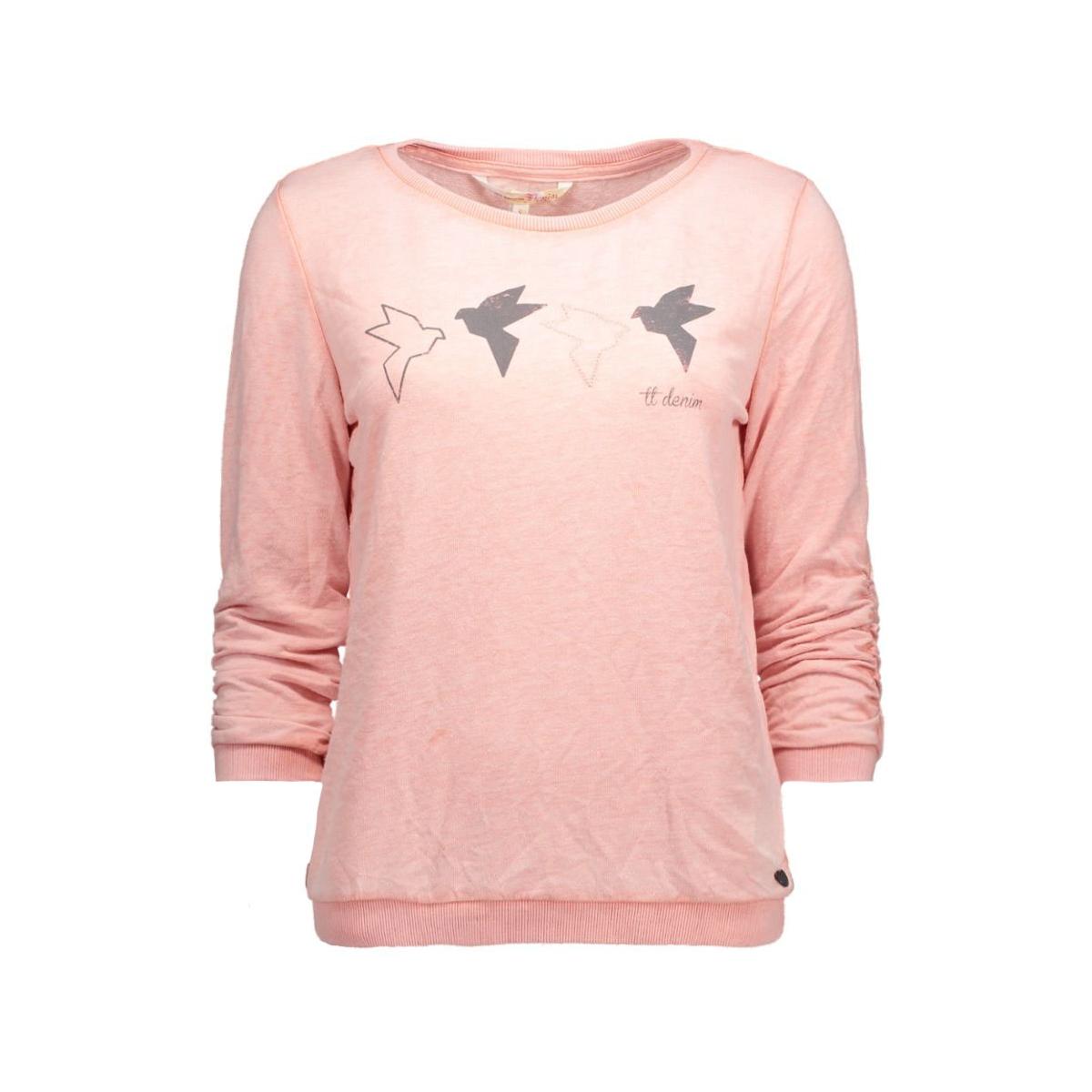 2530418.00.71 tom tailor sweater 4728