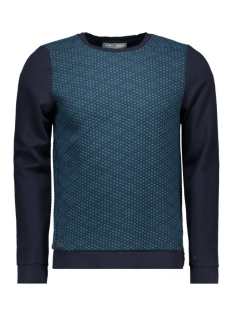 Cast Iron Sweater CSW66005 5095