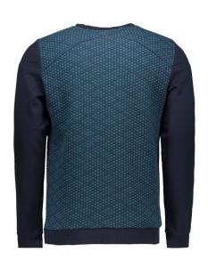 csw66005 cast iron sweater 5095
