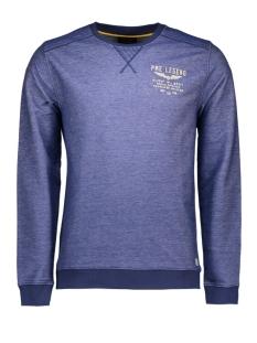 PME legend Sweaters PSW65400 590