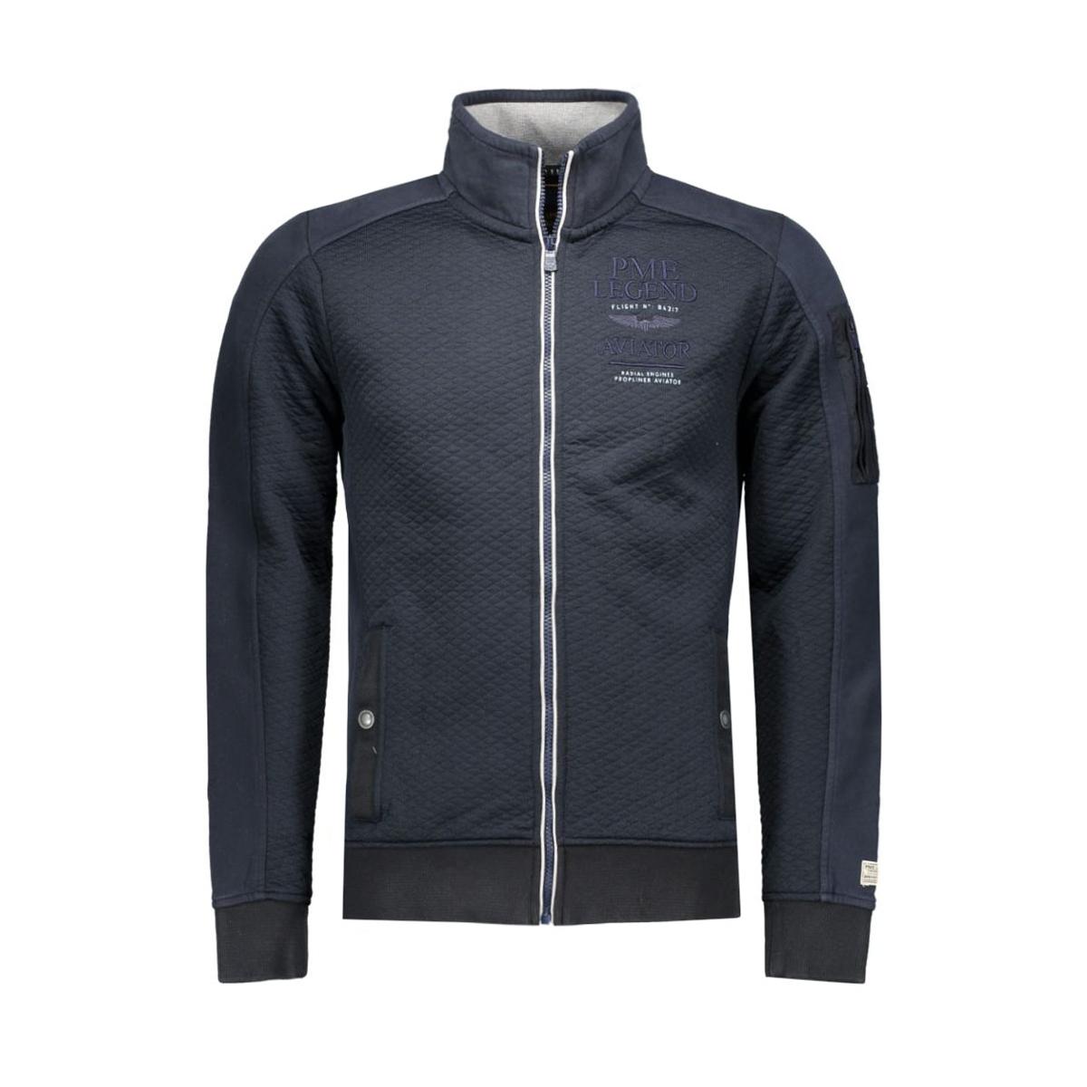 psw65404 pme legend vest 5550