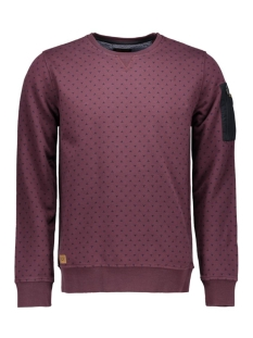 PME legend Sweater PSW65418 390