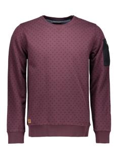 psw65418 pme legend sweater 390