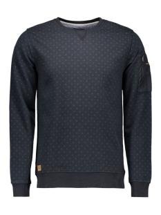 PME legend Sweater PSW65418 5550