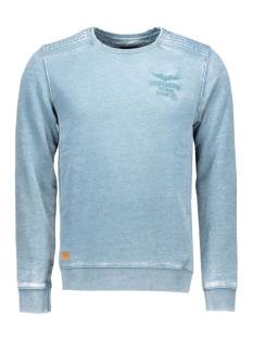 PME legend Sweaters PSW66422 6499