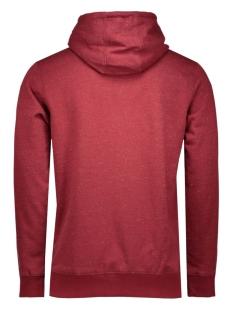 onsfiske zip hoodie noos 22004472 only & sons vest rosewood