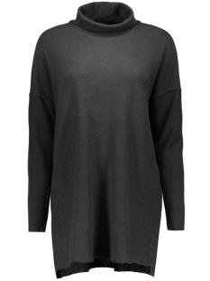 Saint Tropez Sweater P2021 0001