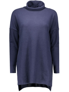 Saint Tropez Sweater P2021 9224