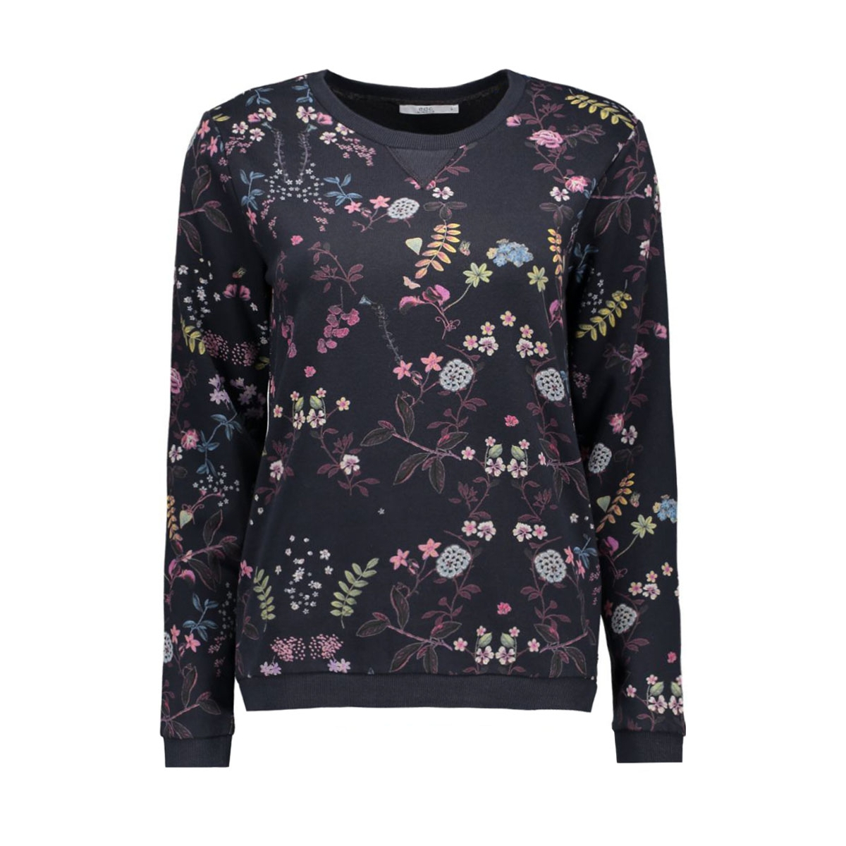 096cc1j002 edc sweater c400