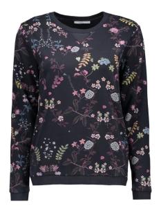 EDC Sweaters 096CC1J002 C400