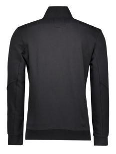 2530454.00.10 tom tailor vest 2975