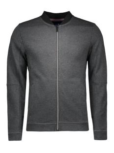 Tom Tailor Vest 2530459.00.10 2975