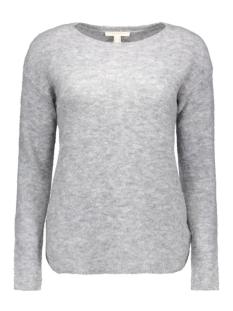 Esprit Sweater 096EE1I025 E044