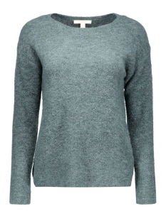 Esprit Sweater 096EE1I025 E339
