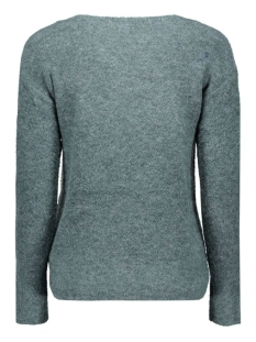 096ee1i025 esprit sweater e339