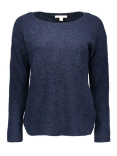 Esprit Sweater 096EE1I025 E404