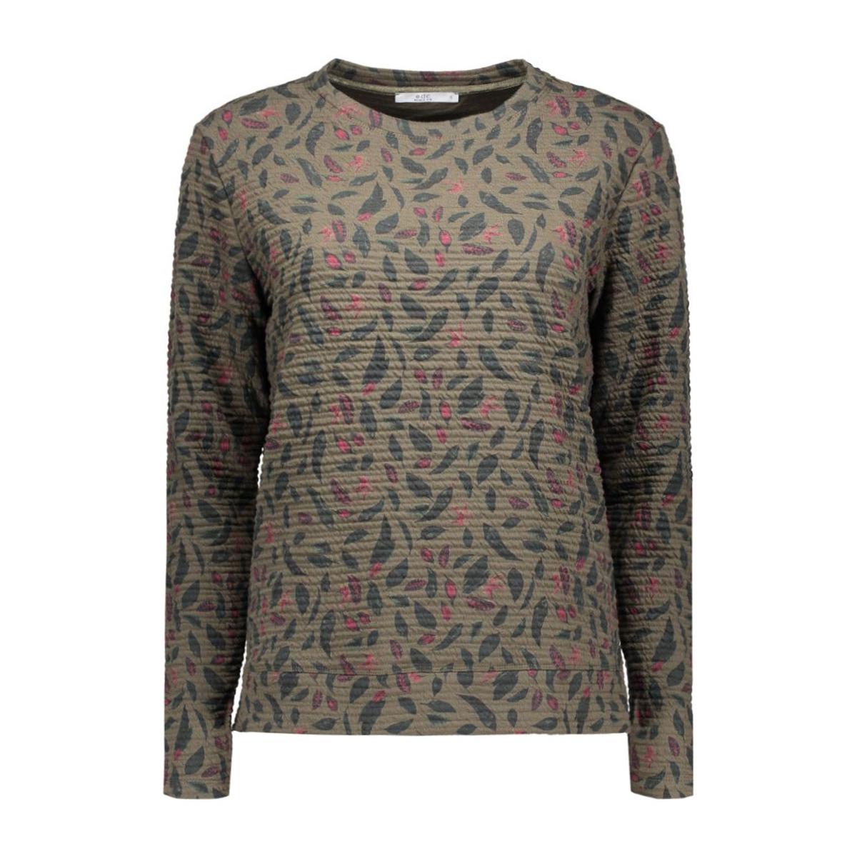 096cc1j011 edc sweater c355