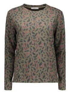 EDC Sweaters 096CC1J011 C355