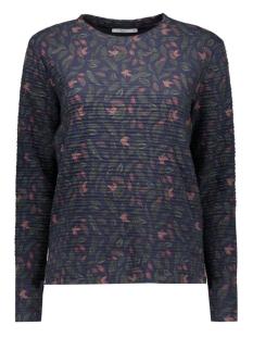 EDC Sweaters 096CC1J011 C405