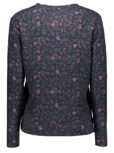 096cc1j011 edc sweater c405