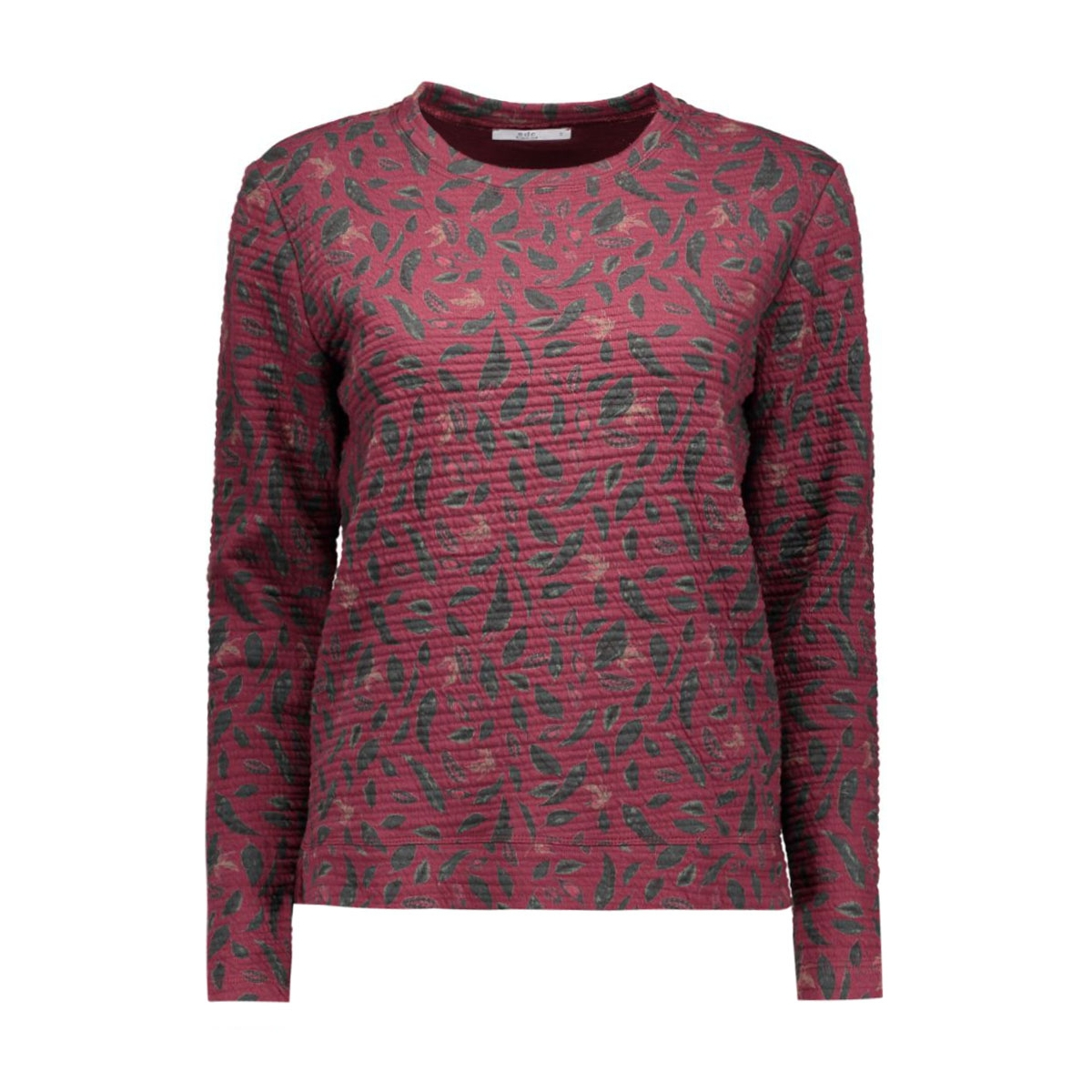 096cc1j011 edc sweater c620