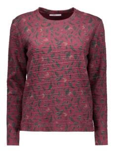 EDC Sweaters 096CC1J011 C620
