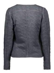 t60263 garcia vest 20 dark navy