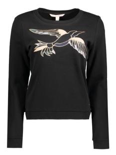 Tom Tailor Sweater 2530848.00.71 2999