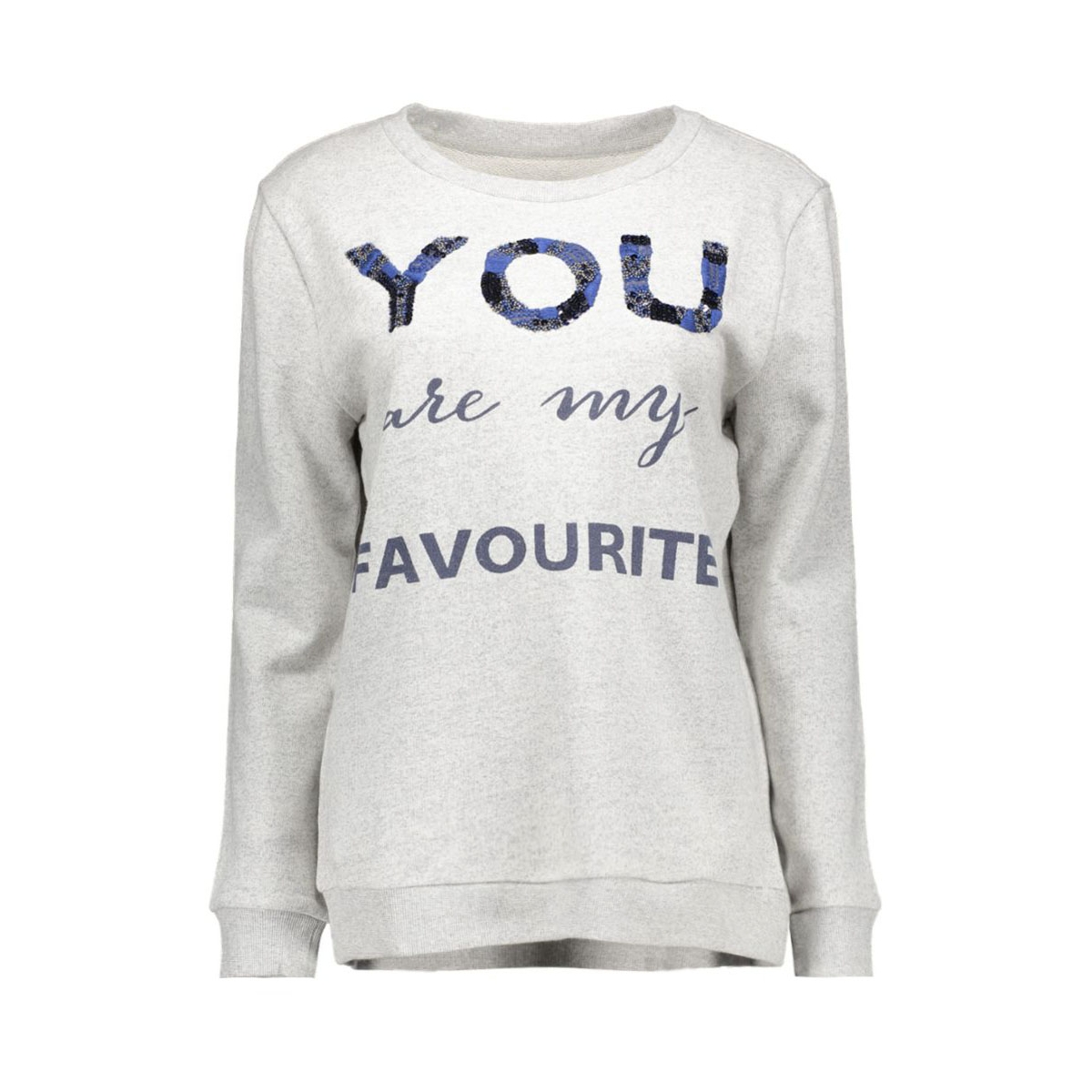 086cc1j021 edc sweater c044
