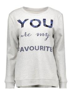 EDC Sweaters 086CC1J021 C044