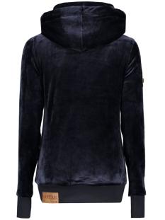 1601-0902-067 naketano sweater dart mack
