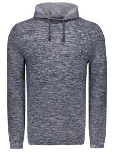 Esprit Sweater 096EE2I038 E400