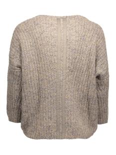 16wi607 10 days sweater olive