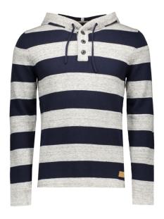 EDC Sweater 096CC2I018 C040