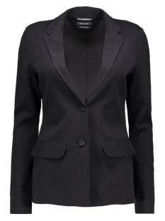 Marc O`Polo Blazer 608303758025 990