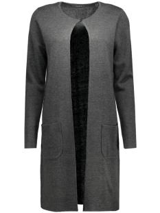 096eo1i007 esprit collection vest e024