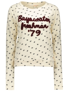 Tom Tailor Sweater 2530533.01.71 8626