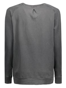 wish sweat juul & belle sweater black