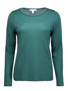 Esprit T-shirt 096EE1I012 E379