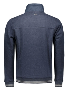msw651446 twinlife sweater 6991 navy
