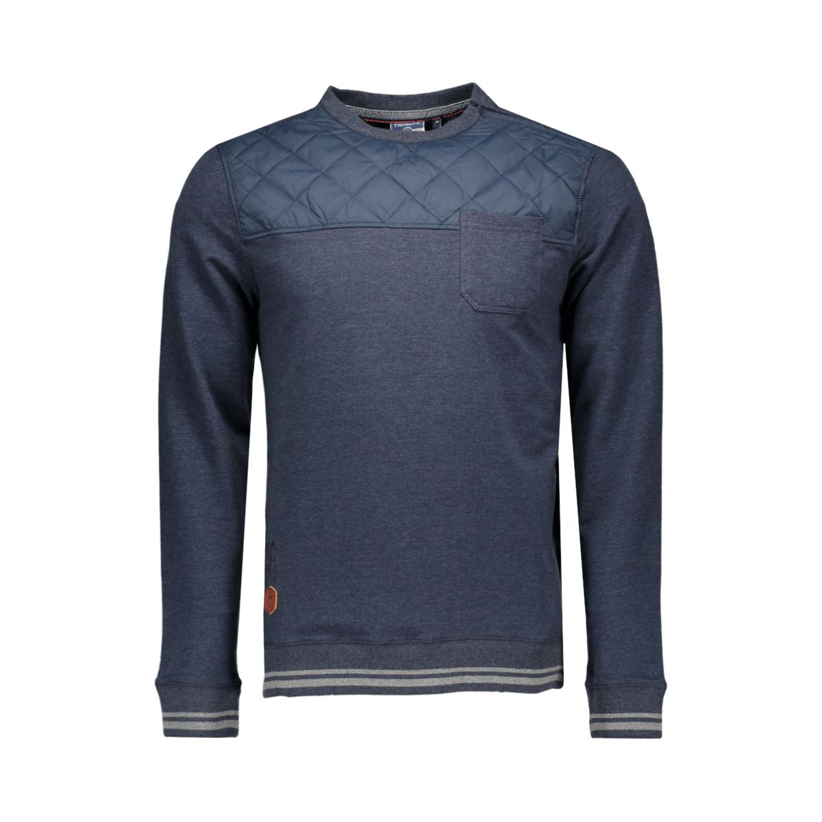 msw651447 twinlife sweater 6991 navy